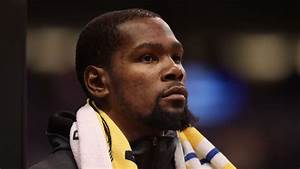 WATCH: Kevin Durant Ejected After NSFW Rant at Referee ...