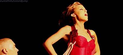 Kylie Minogue Way Outta Gifs Pop Aphrodite