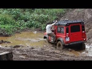 4x4 Dans La Boue : jimny 4x4 dans la boue jb43 doovi ~ Maxctalentgroup.com Avis de Voitures