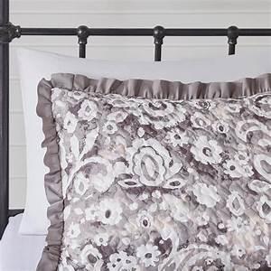 Molly, Coverlet, By, Fiveten, 510, Designs, Bedding