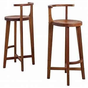 Outdoor Bar Furniture Sale Outdoor Goods