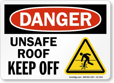 Roof Safety Signs  Roof Access Signs  Mysafetysignm. Vein Signs Of Stroke. Coating Back Signs. Home Sweet Signs Of Stroke. Slurred Speech Signs. Early Signs Of Stroke. Bpd Signs. Final Stage Signs. Sad Signs