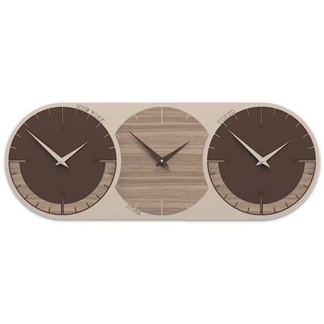 world clock zones