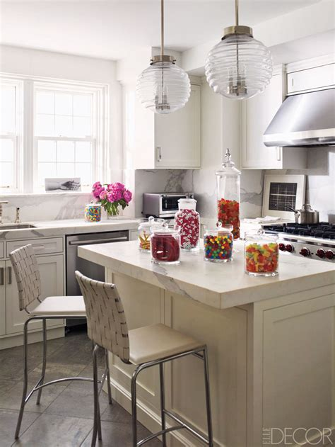 2 04 Kitchen Equivalents by 9 Kitchens The Whole Family Can Enjoy