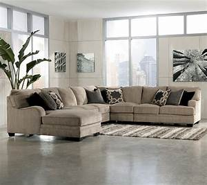 cheap sectional sofas knoxville tn sofa menzilperdenet With sectional sofa knoxville tn