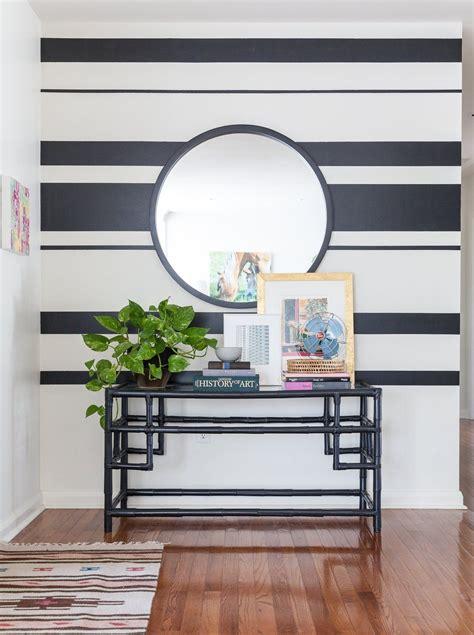 pin  wall design interior dizajniranje unutrasnjih zidova