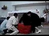 Triduo de Santa Maria Goretti 04/04 - YouTube