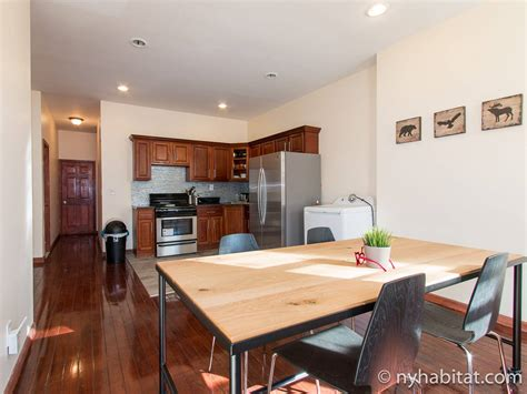 york roommate room  rent  bushwick brooklyn