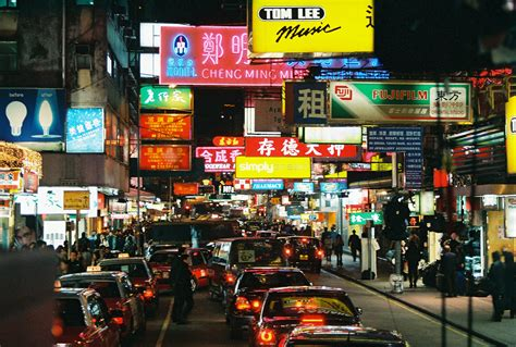 traveluxe blog archive hong kong