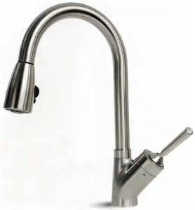 hamat kitchen faucet gallery for gt pull out kitchen faucet