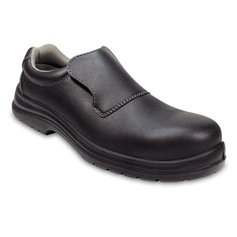 chaussures de cuisine femme pantalon de cuisine femme robur