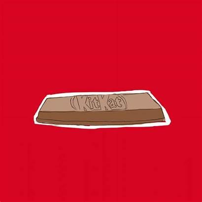 Kit Kat Gifs Offgun 1280 Disaster Celos