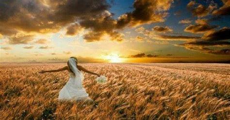 Threshing Floor Bible Verse by Joel 2 24 24 The Threshing Floors Shall Be Of Wheat