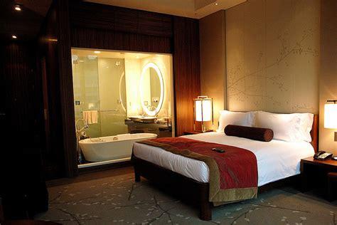 chambre hotel de luxe ophrey com plan chambre hotel luxe prélèvement d