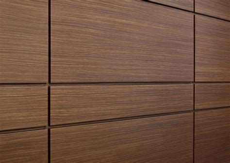 laminate that looks like tile interior wall paneling ideas all about house design