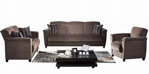 Sofa Set 3 2 1 : modern sofa set 3 2 1 seater in brown colour by planet ~ Indierocktalk.com Haus und Dekorationen