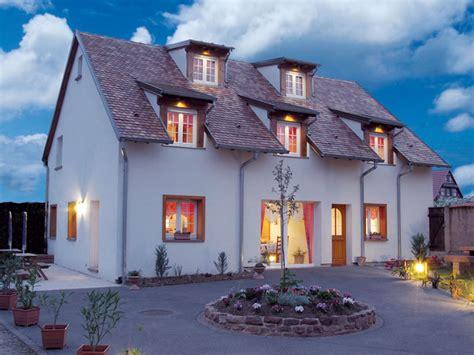 chambre chez l habitant strasbourg chambres d 39 hôtes les chambres douce nuit zutzendorf