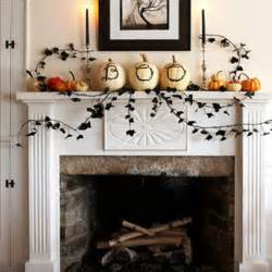 kitchen mantel decorating ideas decorating ideas above fireplace mantel room decorating ideas home decorating ideas
