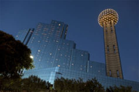 Reunion Tower Observation Deck Promo Code by Reunion Tower Dallas At 2015 Best Auto Reviews