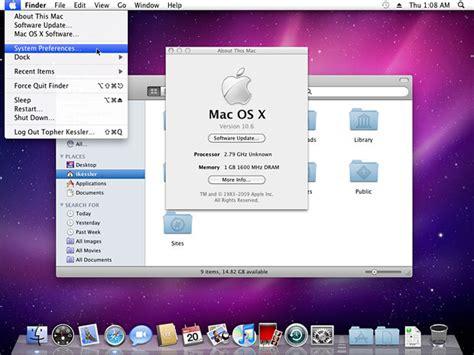 Comment Ouvrir Plusieurs Photos Sur Mac ? La Réponse Est