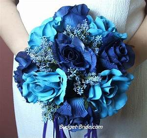 Begging for bouquet help….. - Weddingbee