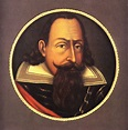 Philip II, Duke of Pomerania - Wikipedia