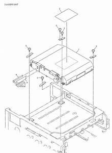 Ford Laser Engine Sensor Diagrams
