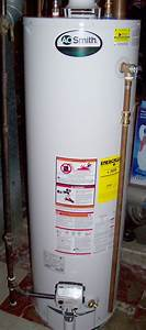 How To Install A Water Heater Yourself Quick And Simple  With Pictures