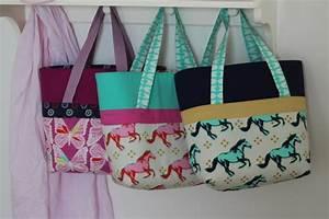 Kindertasche Selber Nähen : tasche n hen cotton steel das mach ich nachts ~ Frokenaadalensverden.com Haus und Dekorationen