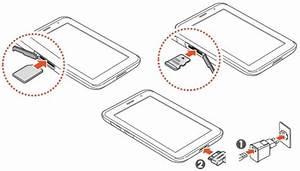 User Manual Samsung Galaxy Tab 2 7 0 Gt  Gt