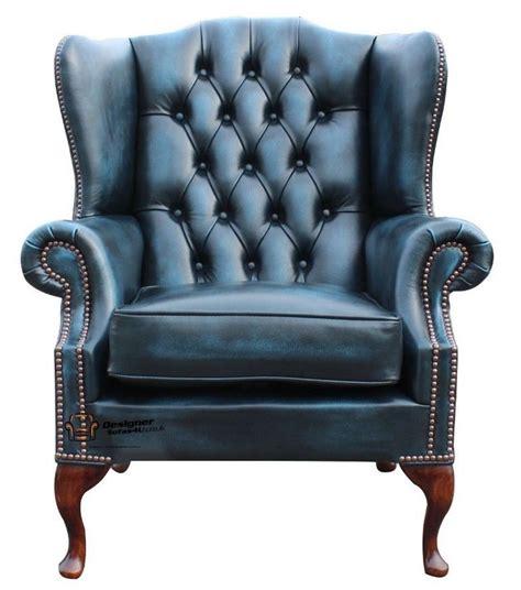 best 25 chair ideas on chair