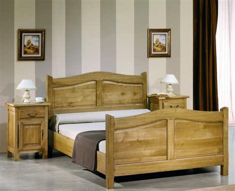chambre à coucher en chêne massif chambre coucher en chne massif commode en chne massif