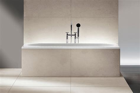 Outlet Vasca Da Bagno by Vasca Soprapiano 170x75 Cm Outlet Vicenza Fratelli