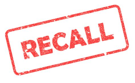 Completed Recalls By Vin by Check For Recalls Tacoma Motorsports Washington