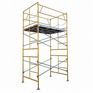 Interior scaffolding rental for Interior scaffolding rental