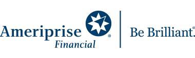 Financial Advisor Careers | Ameriprise Financial