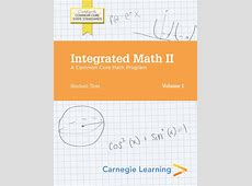 Carnegie learning answers geometry kalentri 2018 nyc famis carnegie learning fandeluxe Choice Image