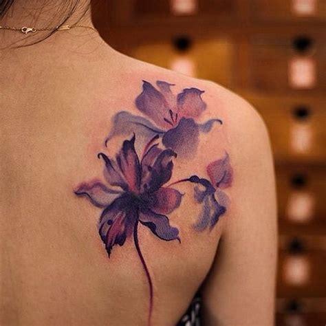 female tattoos ideas   girls