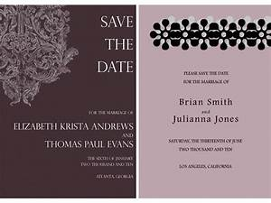 eco chic paperless wedding invitations with modern designs With paperless destination wedding invitations