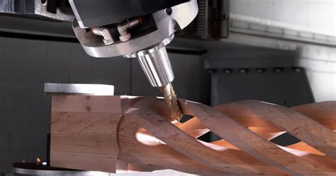 machines  installation  woodworking micronova srl