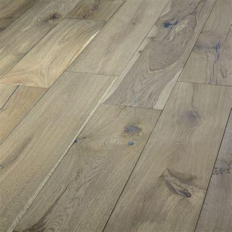 Weathered Bavarian Oak Engineered Wood Flooring  Direct