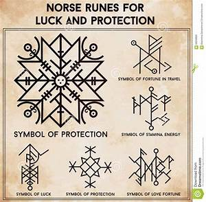25+ Best Ideas about Magic Symbols on Pinterest | Water ...