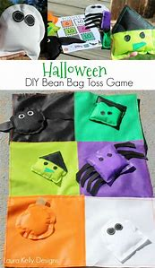 Best Diy Bean Bag Toss Ideas And Images On Bing Find What You Ll