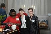 Go Red Event Photos - Philadelphia Magazine