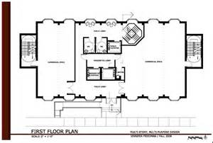 genius story house plans 17 genius two story office building plans house plans