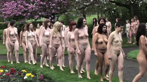 Nude British Women Groups EPORNER