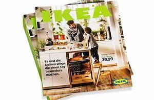 Wann Kommt Der Neue Ikea Katalog 2019 : ikea katalog 2016 feiert das leben rund um die k che es sind die kleinen dinge die den alltag ~ Orissabook.com Haus und Dekorationen
