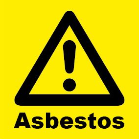 asbestos cheats caught forging safety documents cc