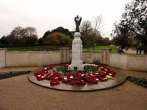 Roll Of Honour Kent Hythe