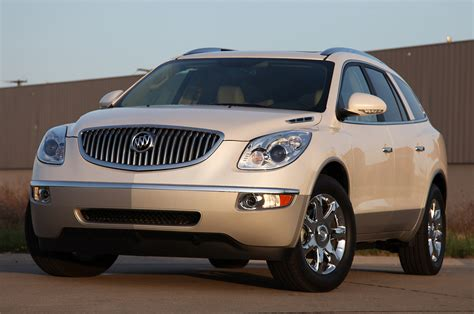 2011 Buick Enclave Cxl by 99 Wallpapers 2011 Buick Enclave Cxl Awd Car Wallpapers